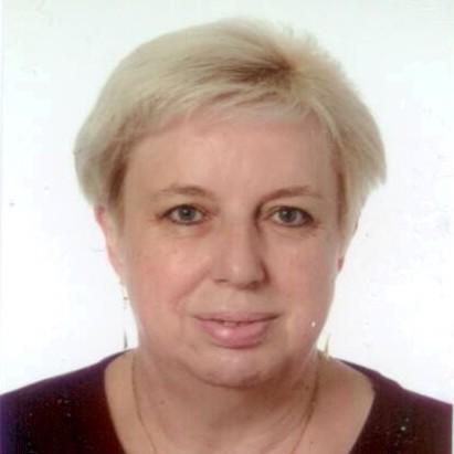 Absolvent školy Vojtěch Petržela